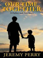 Our Time Together (ebook)