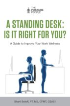 A Standing Desk: Is It Right for You?