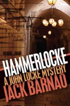 Hammerlocke (ebook)