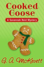 Cooked Goose (ebook)