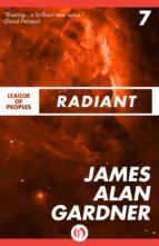 Radiant (ebook)