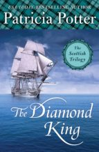 The Diamond King (ebook)