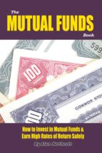 The Mutual Funds Book (ebook)