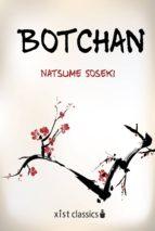 Botchan (ebook)