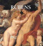 Rubens (ebook)