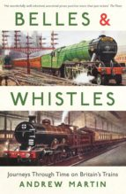 Belles and Whistles (ebook)
