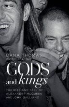 Gods and Kings (ebook)