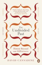 The Undivided Past (ebook)