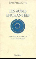 Les Aubes enchantées (ebook)