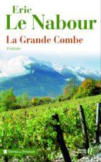 La Grande Combe (ebook)