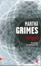 Vertigo 42 (ebook)