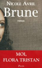 Brune (ebook)