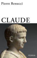 Claude (ebook)
