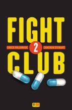Fight club 2 (ebook)
