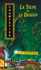 Taupe et le Dragon (La) (ebook)