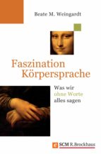 Faszination Körpersprache (ebook)
