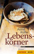 Lebenskörner (ebook)
