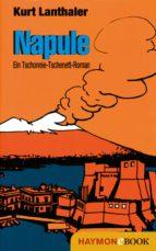 Napule (ebook)