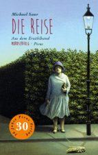Die Reise (ebook)