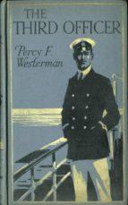The Third Officer (ebook)