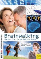 Brainwalking (ebook)