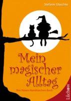 Mein magischer Alltag (ebook)