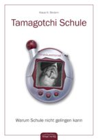 Tamagotchi Schule (ebook)