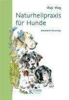 Naturheilpraxis für Hunde (ebook)