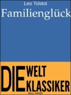 Familienglück (ebook)