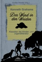 Der Wind in den Weiden (ebook)