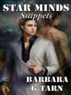 Star Minds Snippets (ebook)