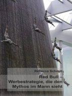 Red Bull (ebook)