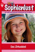 Sophienlust 65 - Liebesroman (ebook)