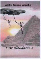 Post-Rifondazione (ebook)