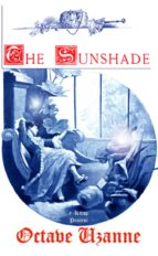 The Sunshade (ebook)