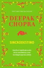 Sincrodestino (ebook)
