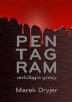 Pentagram (ebook)