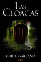 Las Cloacas (ebook)