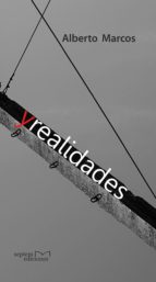 Yrealidades (ebook)