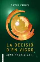 La decisió d'en Viggo (ebook)