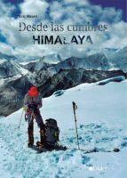 Desde las cumbres (ebook)