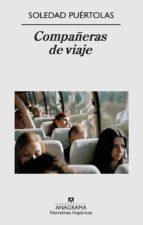 Compañeras de viaje (ebook)