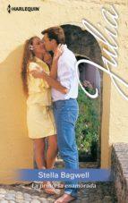 La princesa enamorada (ebook)