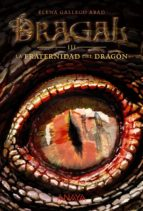 Dragal III: La fraternidad del dragón (ebook)