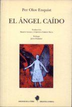 El ángel caido (ebook)