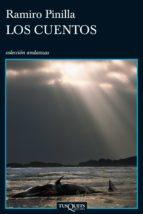 Los cuentos (ebook)