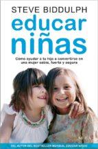 Educar niñas (ebook)