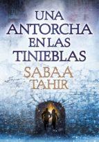 Una antorcha en las tinieblas (ebook)