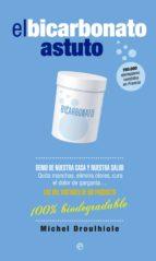 El bicarbonato astuto (ebook)
