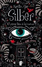 Silber. El primer libro de los sueños (ebook)